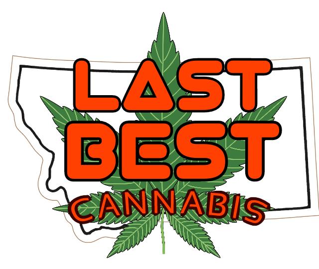 Last Best Cannabis
